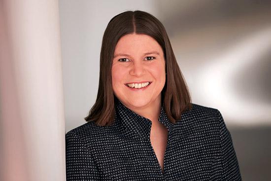 Sibylle Schwarz